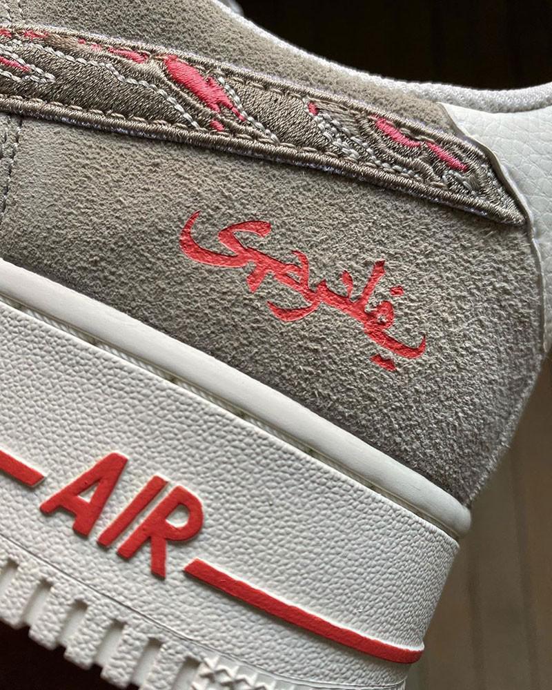 Jeff Staple donne sa dernière Nike gratuitement & Voici comment l'obtenir