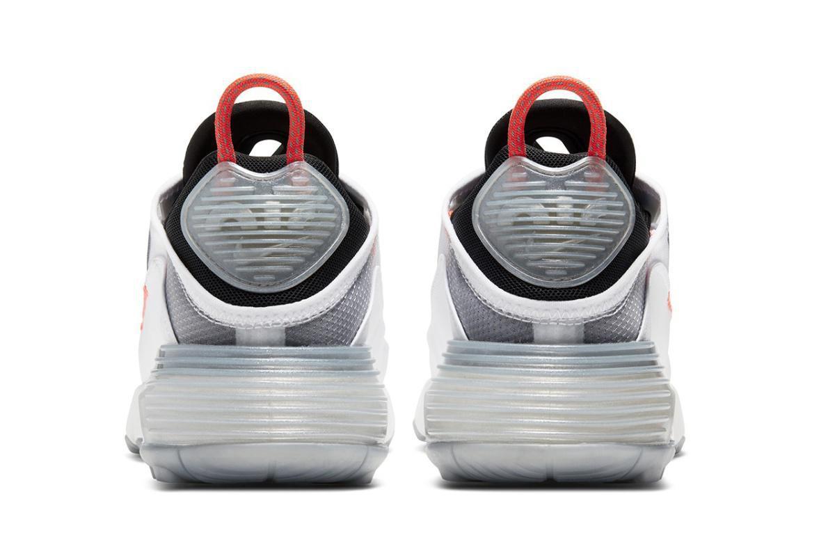 Nike célèbre le 90e anniversaire d'Air Max avec les toutes nouvelles silhouettes d'Air Max
