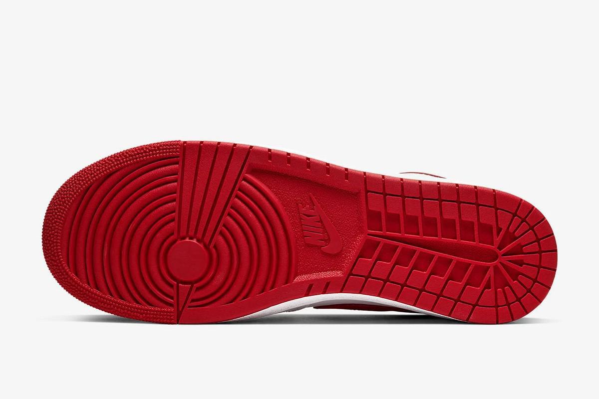 "Regardez officiellement le pack ""New Beginnings"" de Nike Air Jordan"