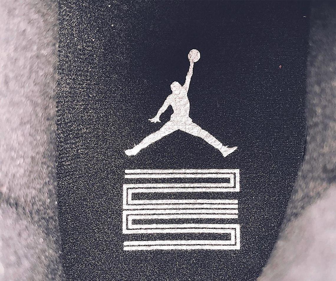 Le 25e anniversaire d'Air Jordan 11 sera célébré le 12 décembre