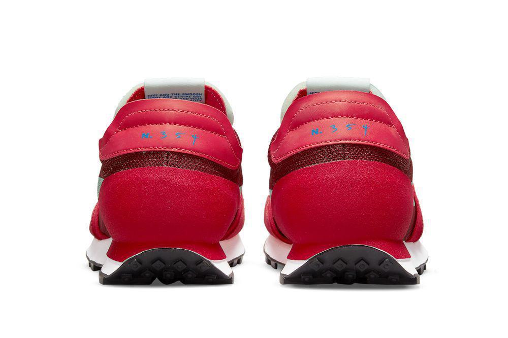 """Nike Daybreak Type """"Lobster"""""""