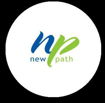 New Path Update