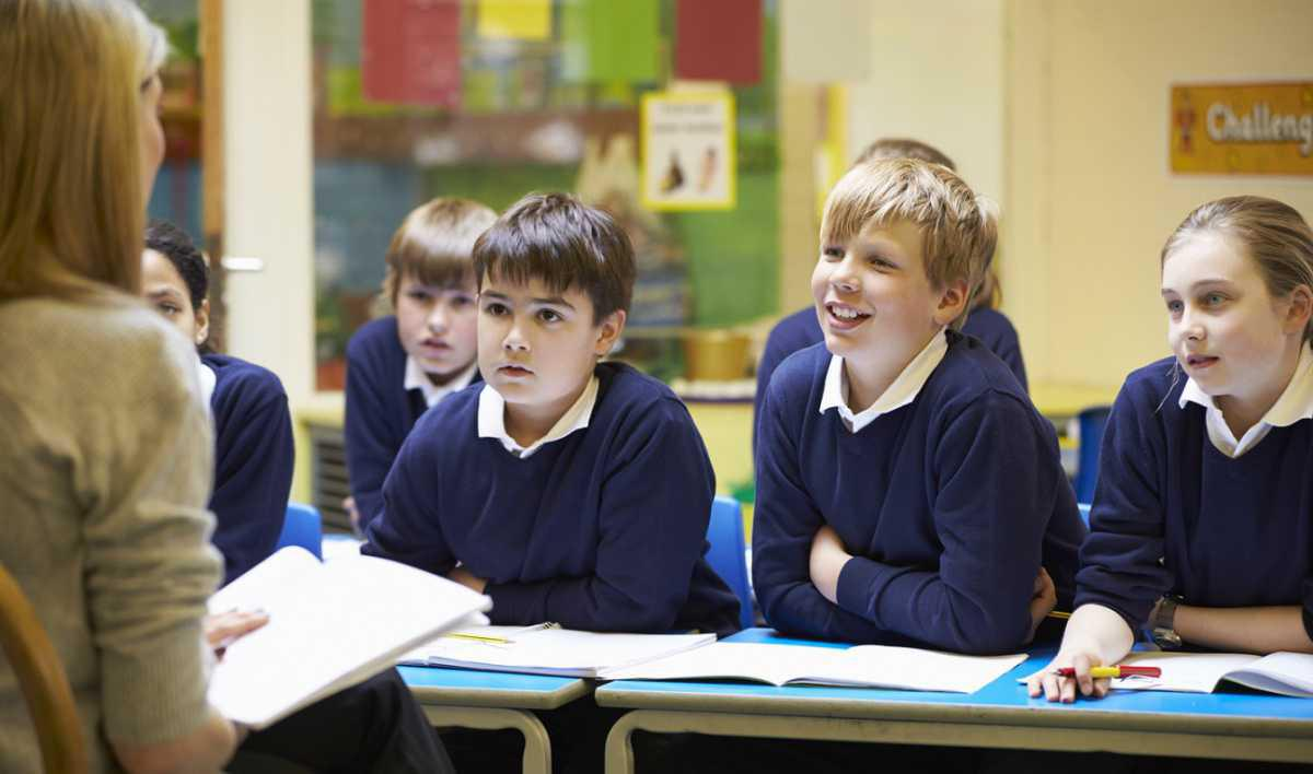 Q&A: Will pupils lose out in changes to how special needs assistants are allocated?