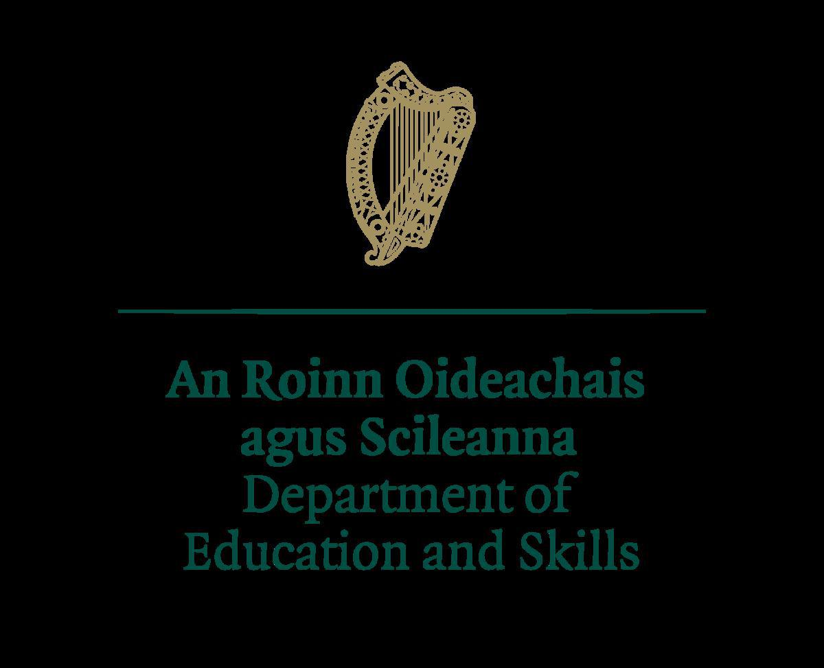 25 February, 2020 - Minister McHugh welcomes publication of draft Primary School Curriculum Framework