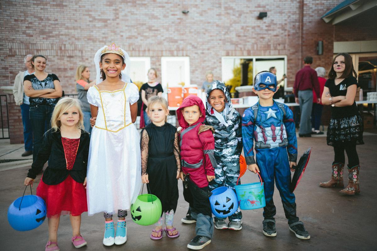 The Batman effect: How roleplay boosts children's academic achievement
