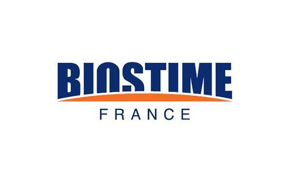 Biostim