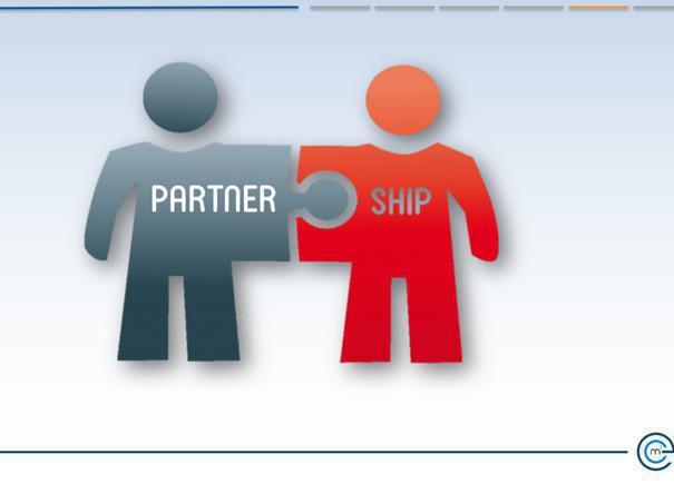 Partner Scientifici