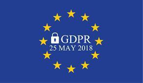 Informativa sulla Privacy (GDPR) e Cookies