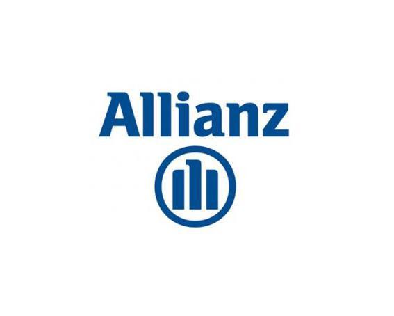 Allianz UFA Saint-Benoît