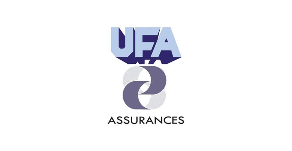 Allianz UFA Tampon