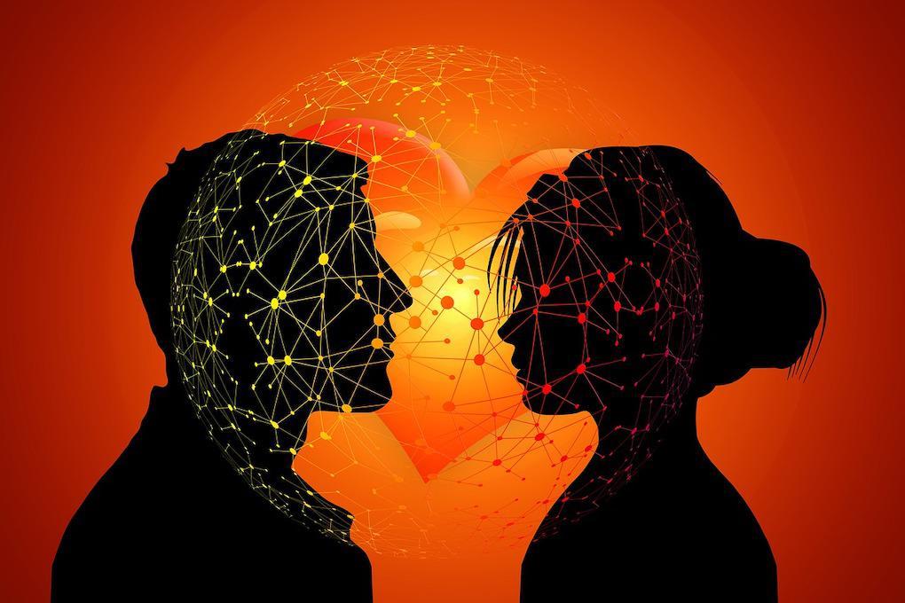 femme à la recherche d un amant dans à angers