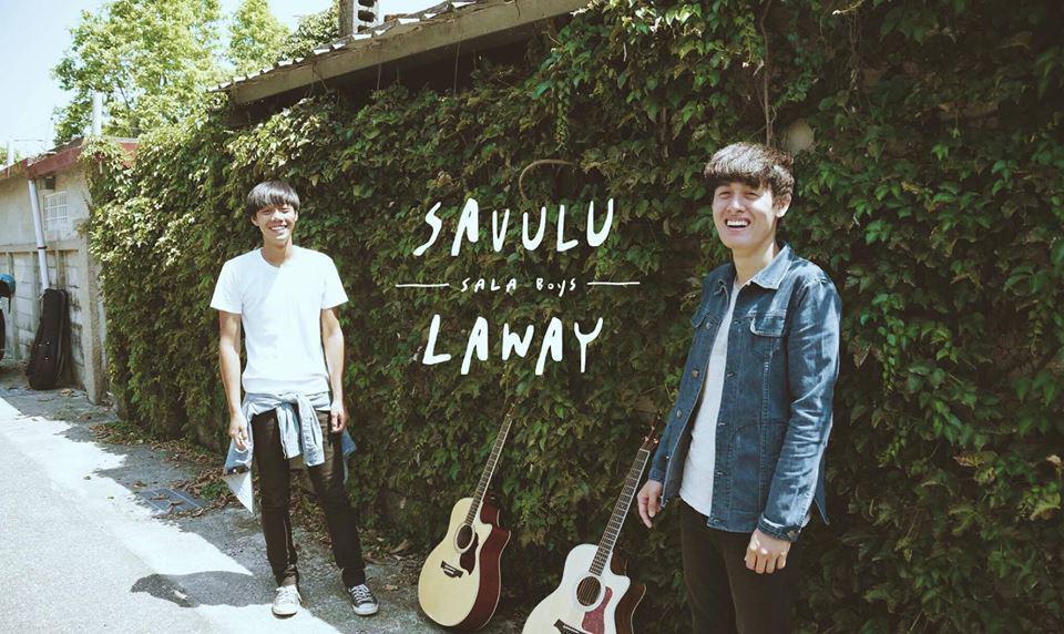 2017-Savulu & Laway