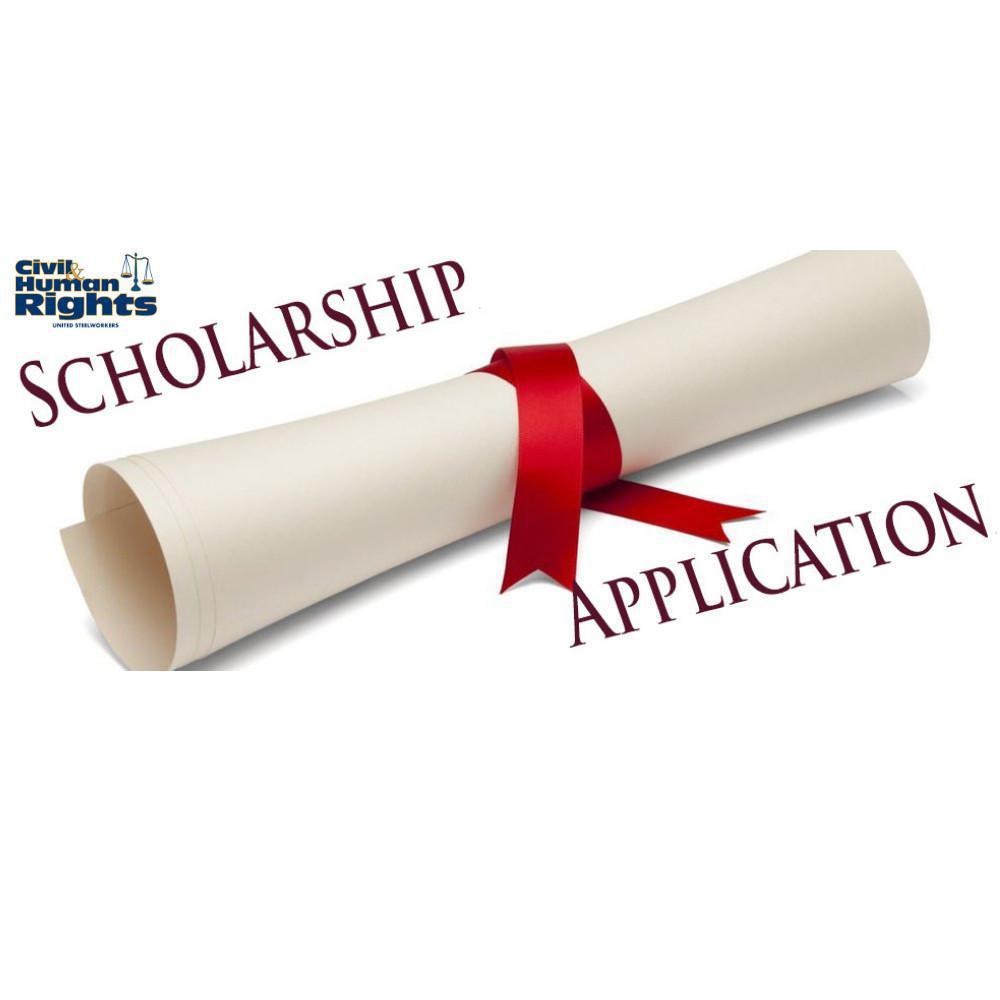 Civil & Human Rights Scholarship Program