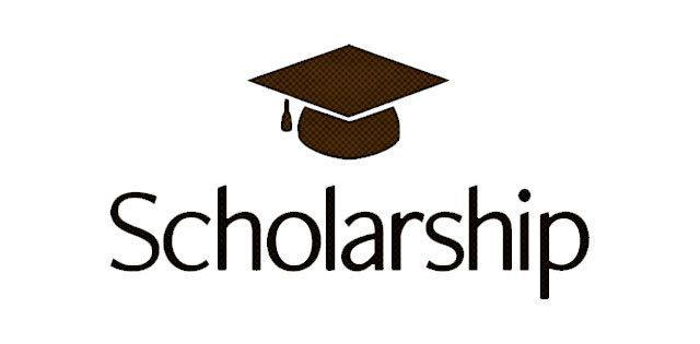 Hugh Carcella Scholarship Winners