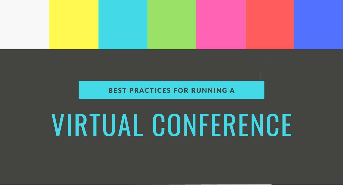 USW Virtual Conference