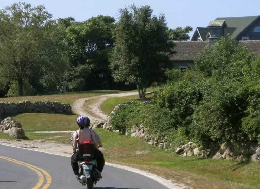 Aldo's Mopeds & Bicycles