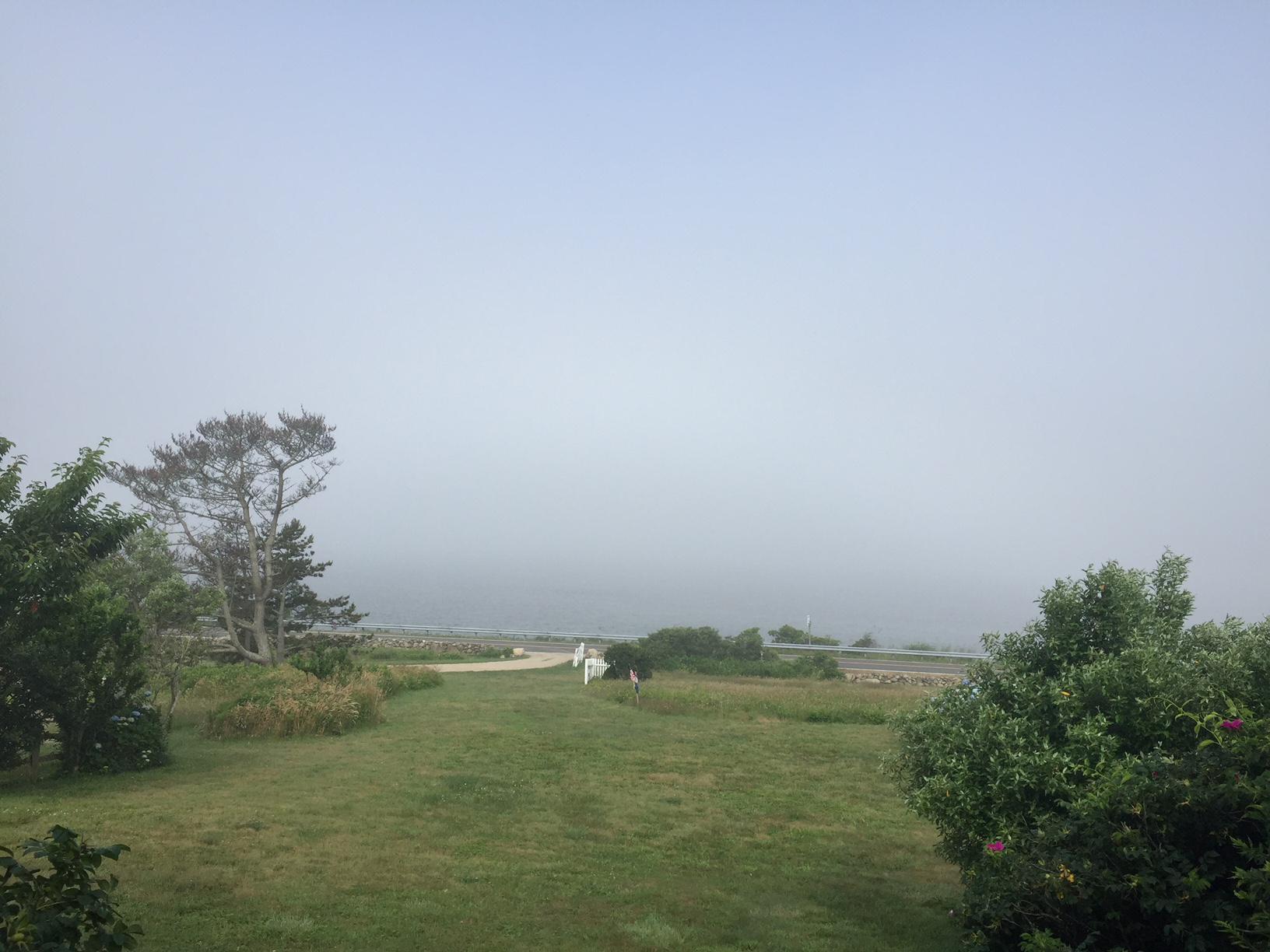 Foggy-Morning-Block-Island