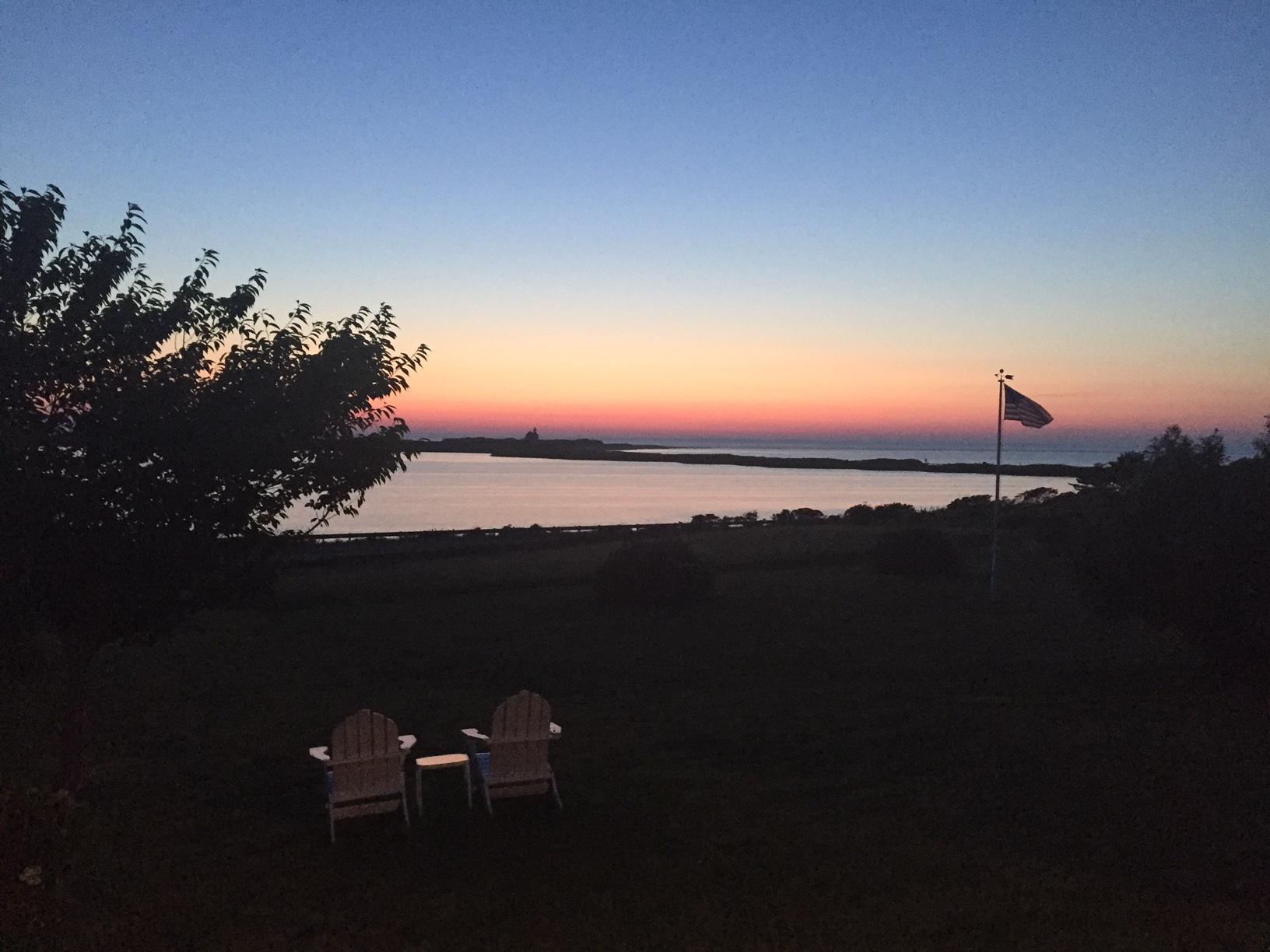 BI-Sunset-North-Light