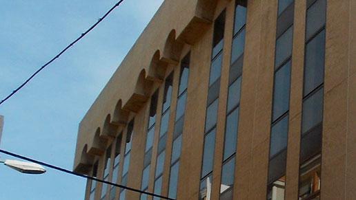 Venta edificio en Carabanchel