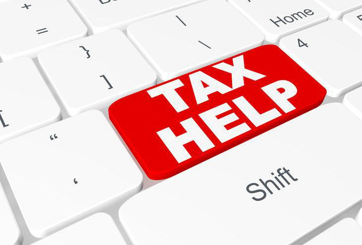 Deferral Of The Payment Of Provisional Tax Liability For Tax Compliant Small To Medium Sized Businesses