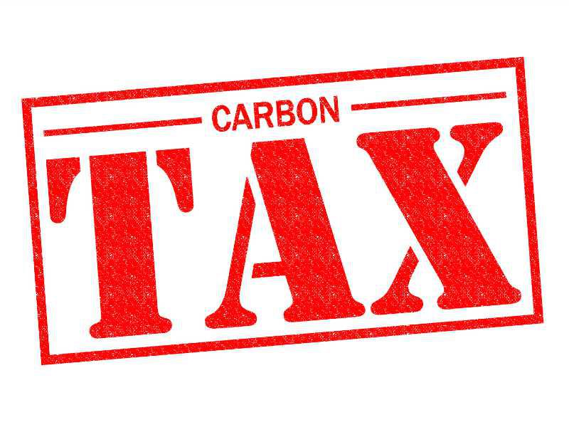 Gazetting of Trade Exposure and Greenhouse Gas Benchmark Regulations and Renewable Energy Premium Notice in Terms of the Carbon Tax Act