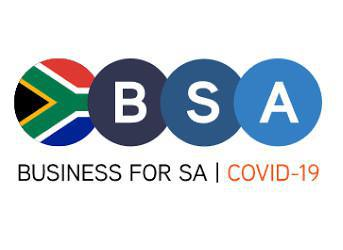 Business for South Africa (B4SA) – A plan to Kick-start Growth Inclusive Economic Growth