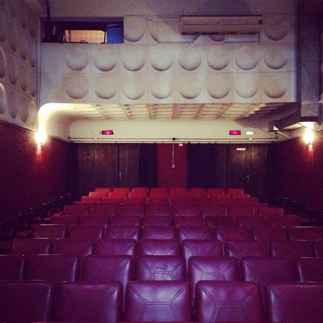 Teatro do Ator
