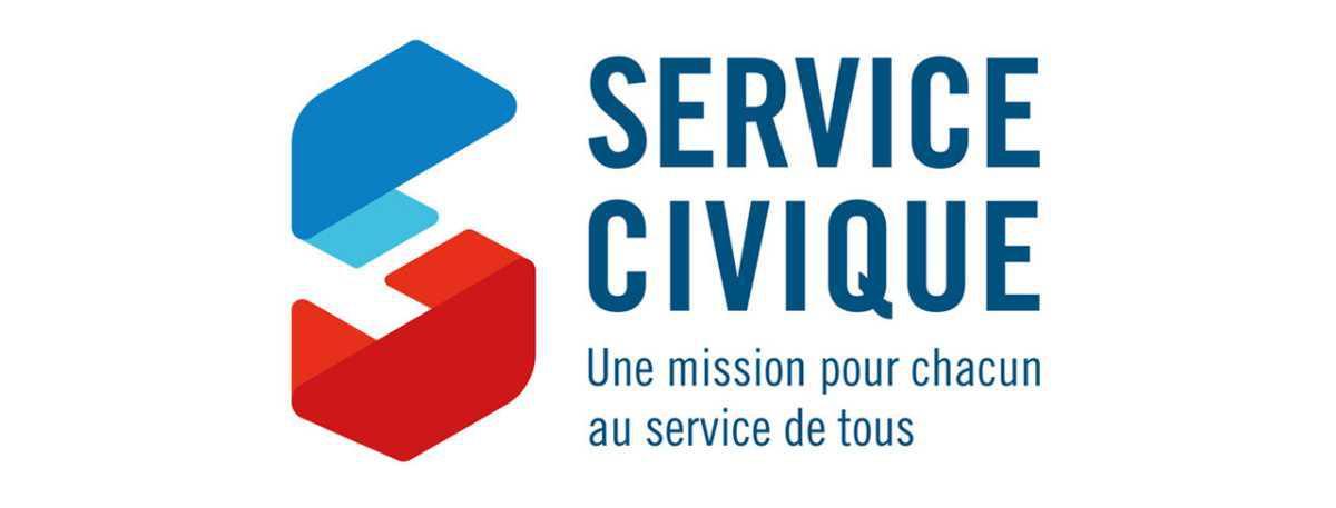 Service civique accompagner les usagers dans les services de la sous prefecture