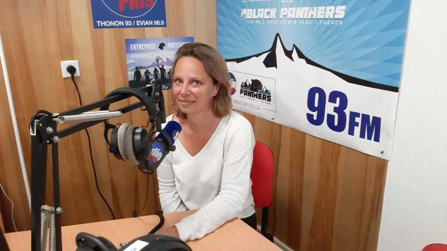 Interview CLLAJ pour parler de la visio Logement