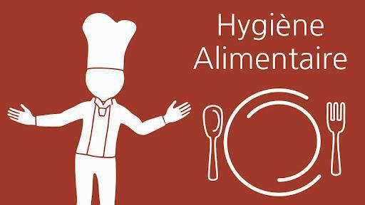 Formation HACCP - Hygiène sécurité alimentaire