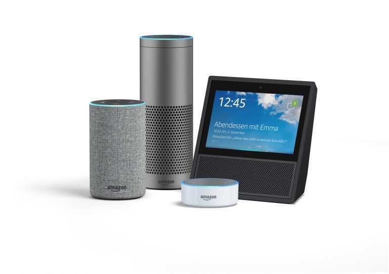 Skills & Co. für die moderne Welt Ihrer smarten Kunden!