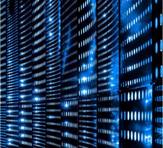 Datenbank- & Cloudlösungen für Firmen