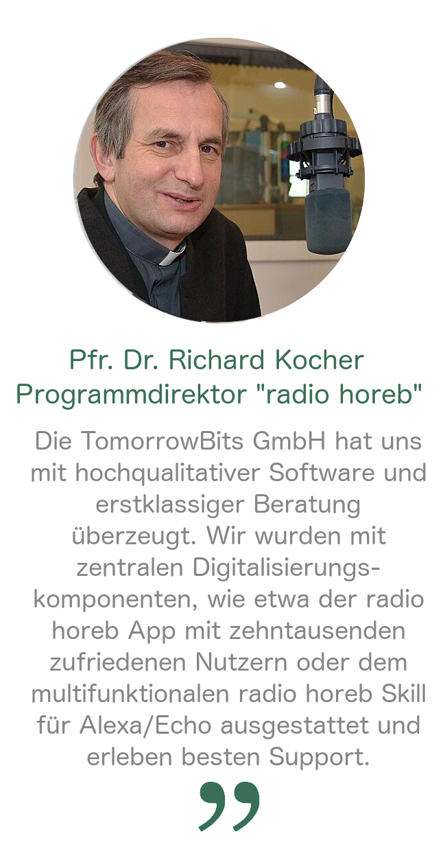 PD Pfr Dr Kocher