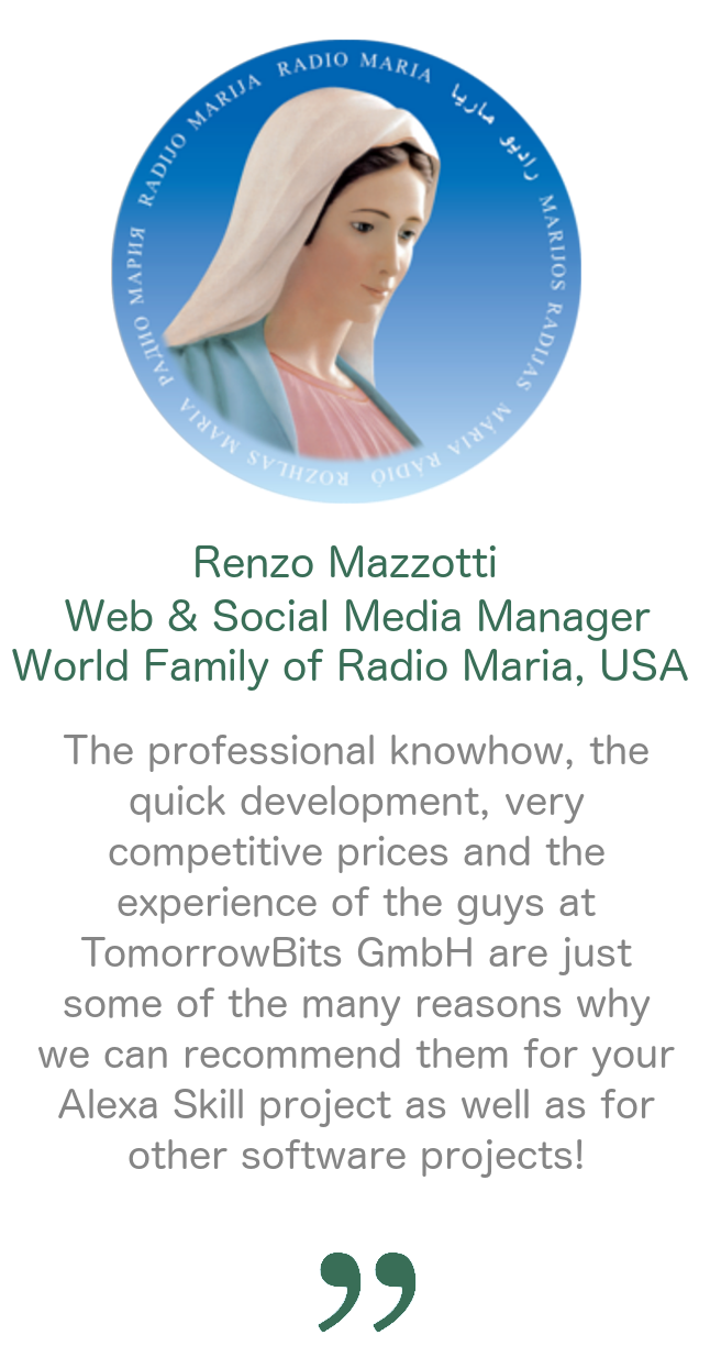 Renzo Mazzotti