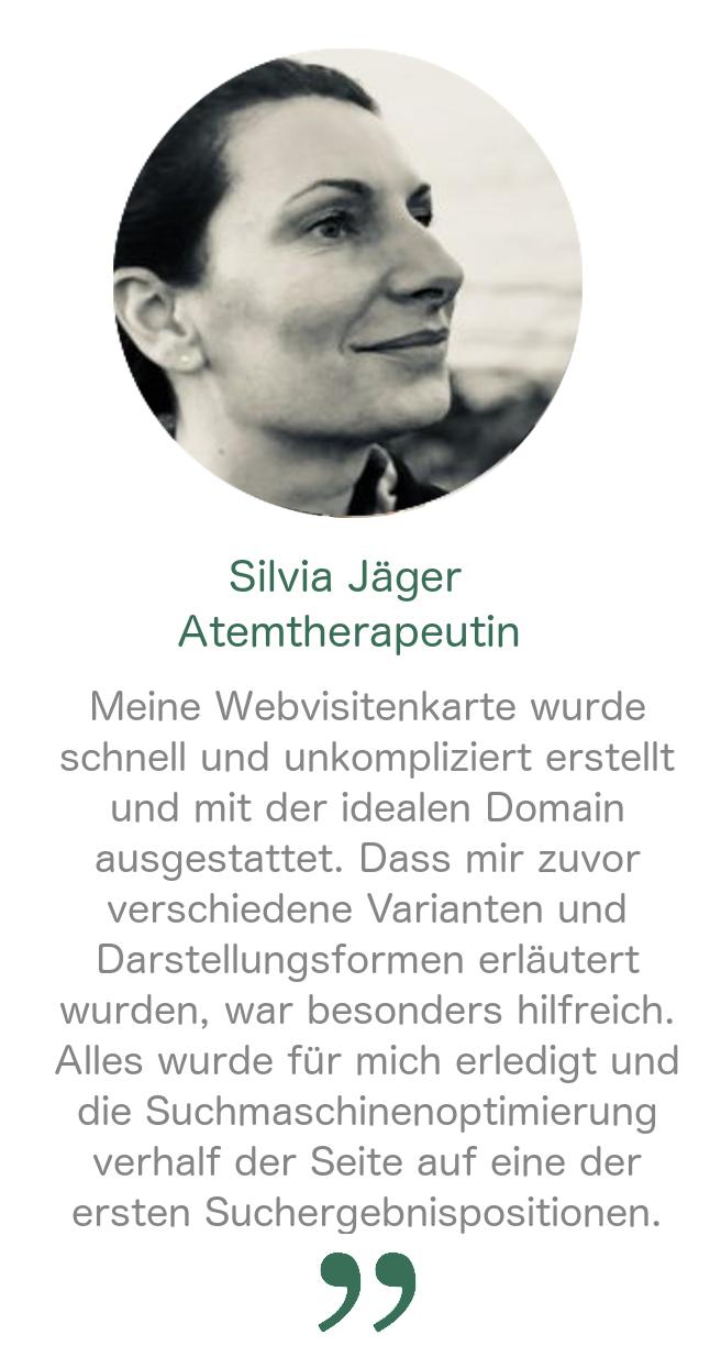 S Jäger