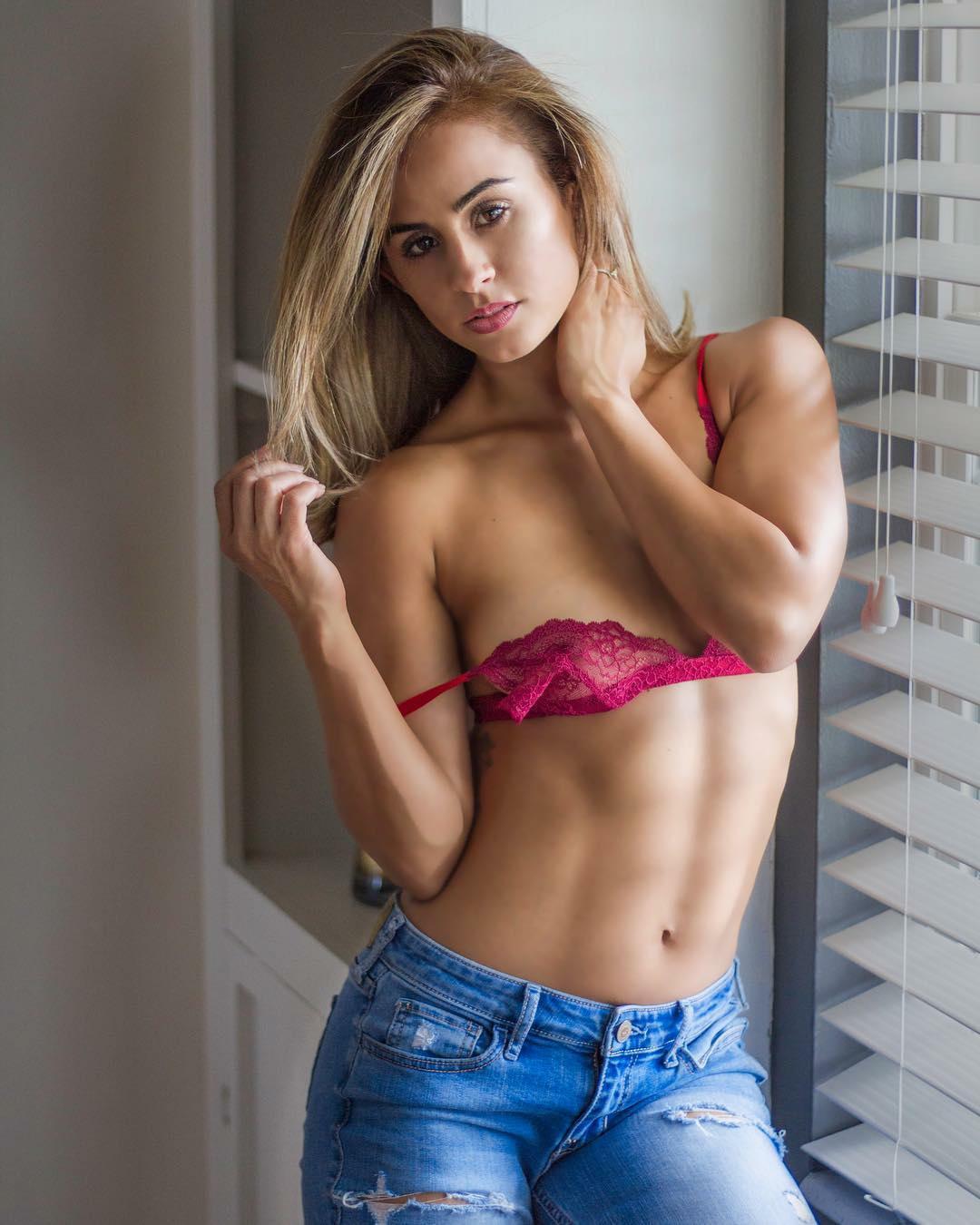 Yasmin Sarte