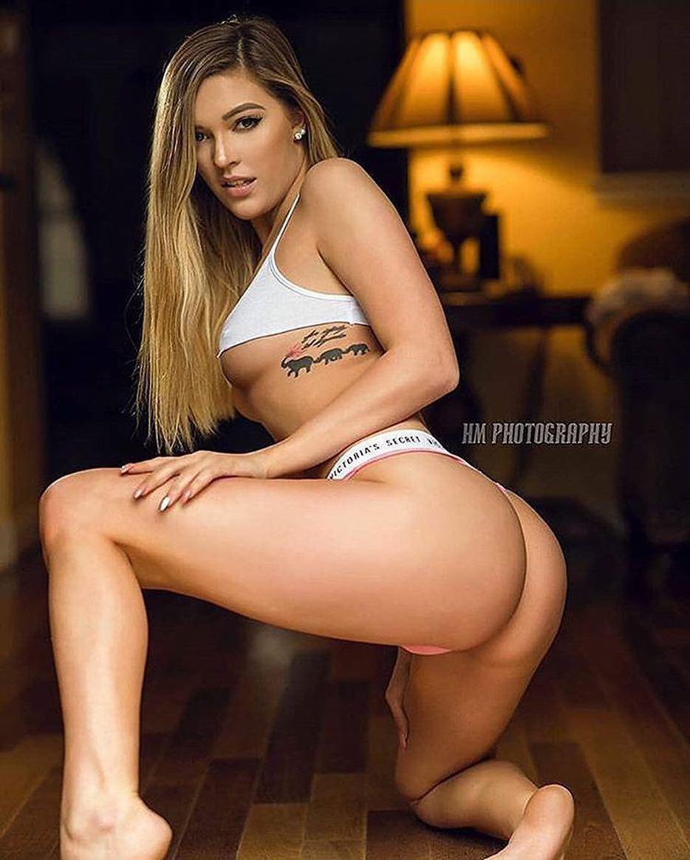 Emily Morrison