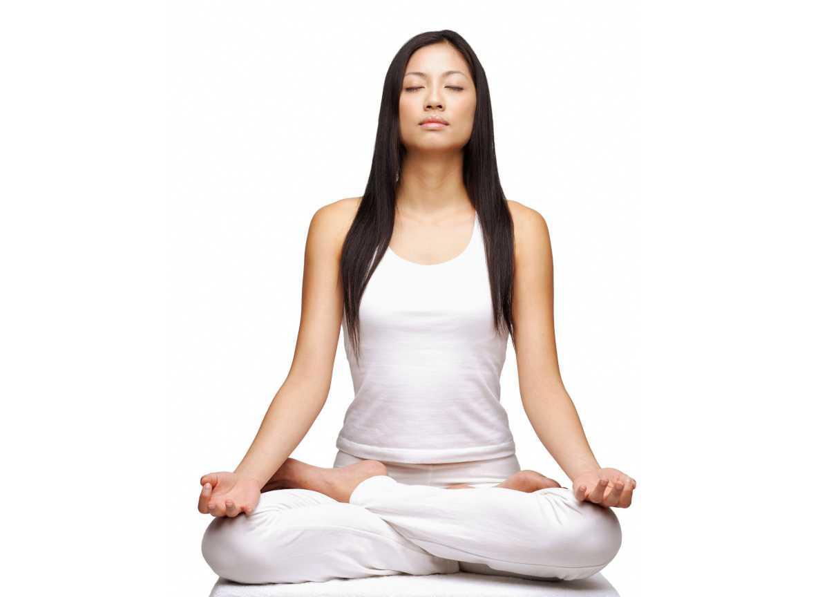 Yoga de la respiration