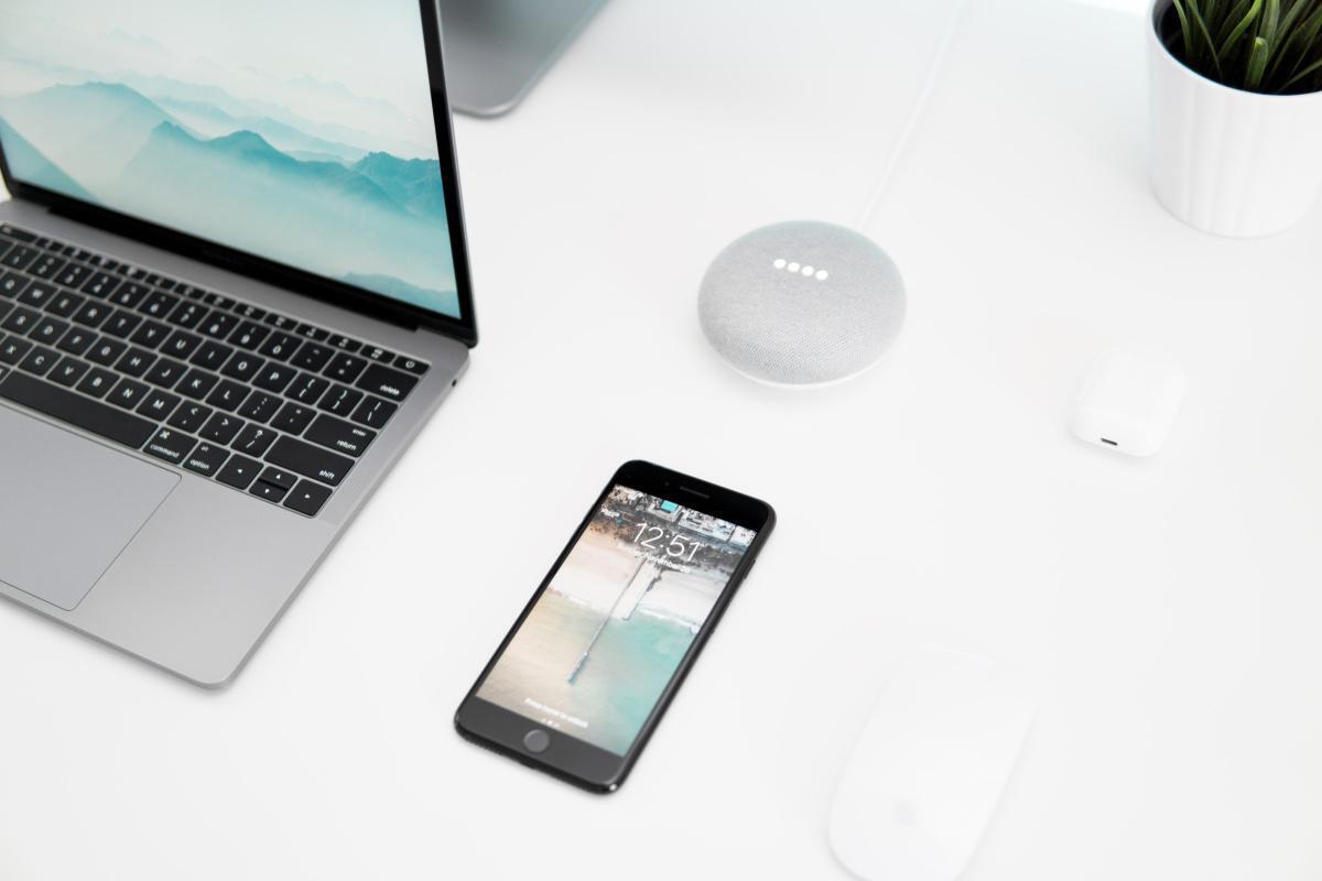 Apps und Co. kostenfrei ausschreiben!