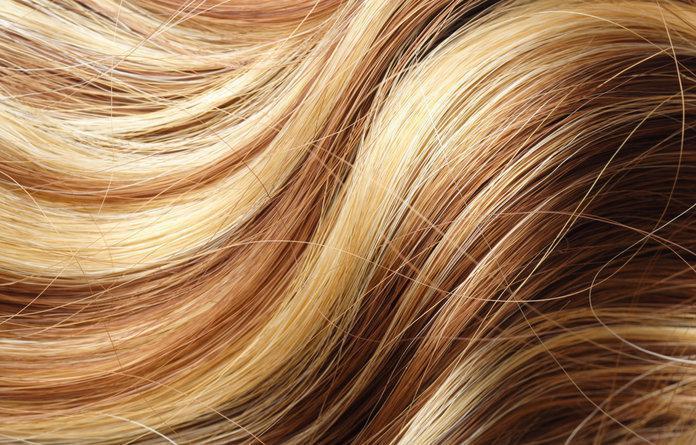 Analisi del capello e del cuoio capelluto