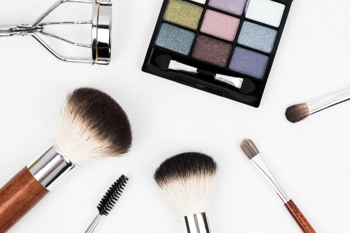 Corsi di Make-Up