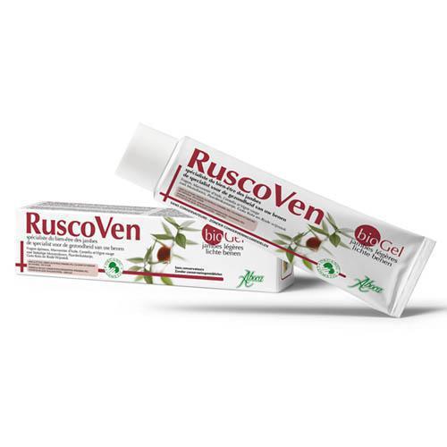 RuscoVen