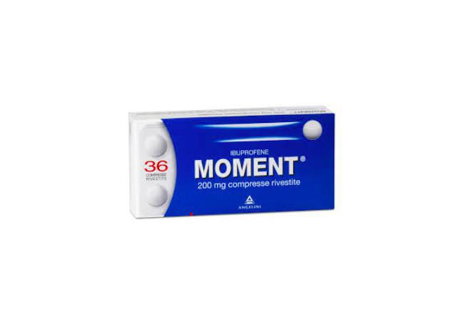 Moment 36 cpr