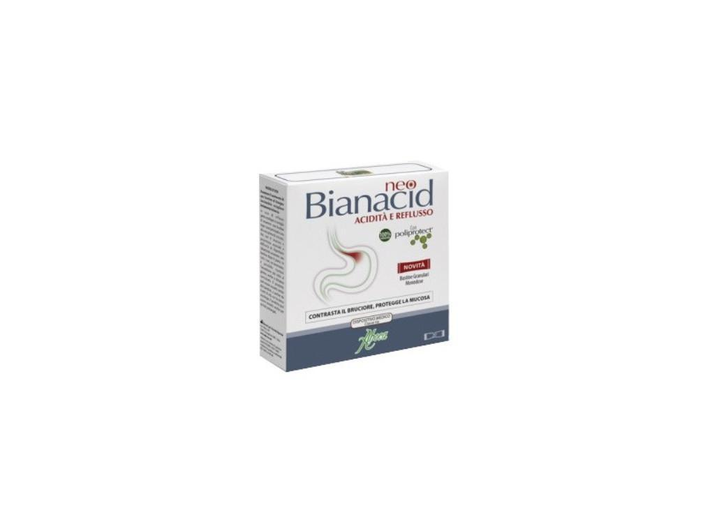 neo Bianacid