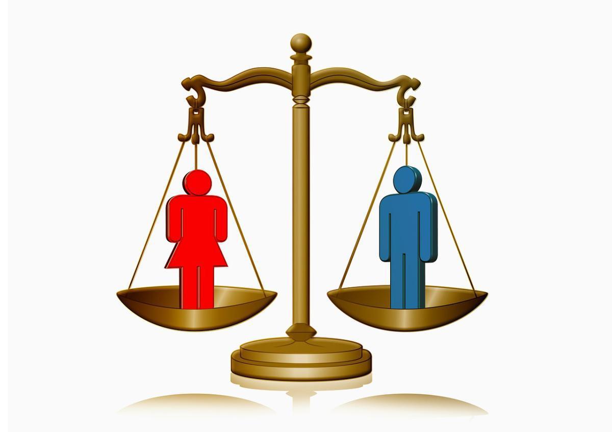 Égalité salariale : Depuis 6 novembre, 15h35, les femmes travaillent pour rien