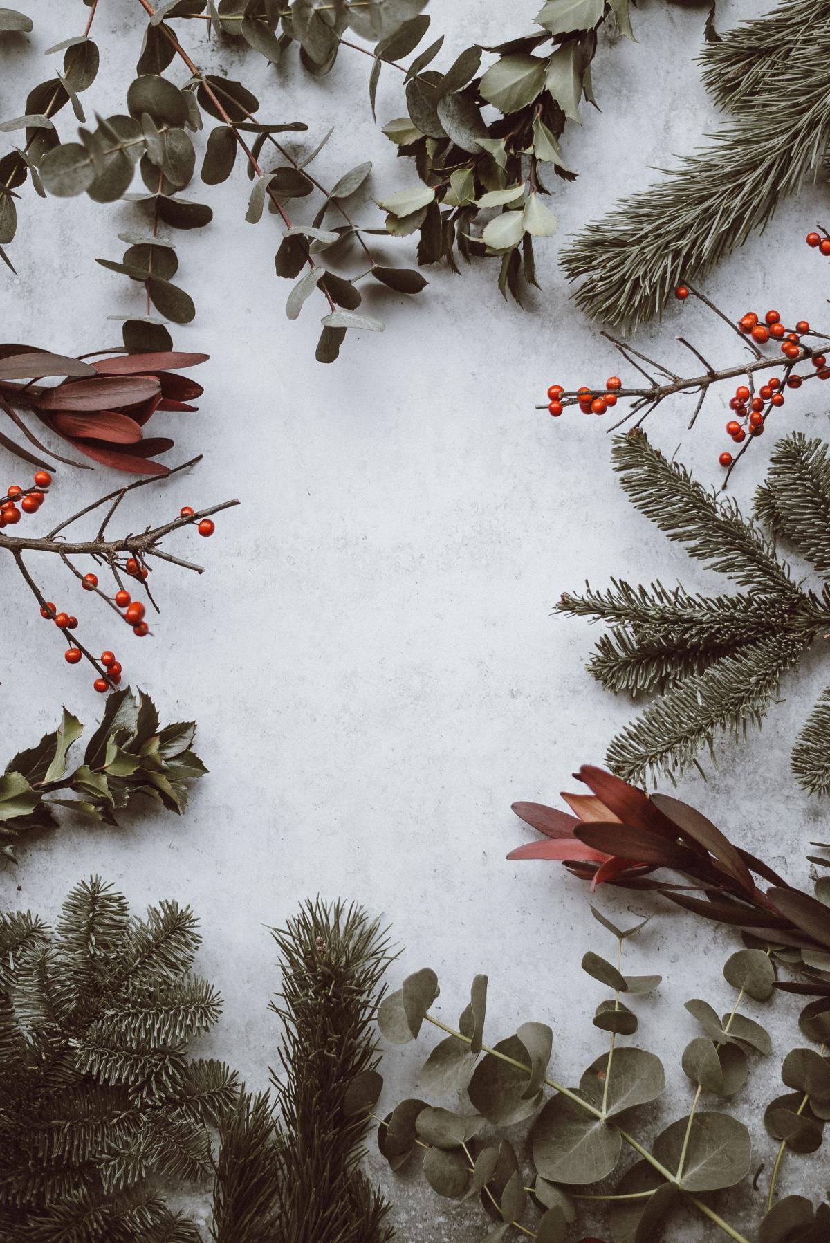 Julträff på Råbylunds Går inställd pga Corona