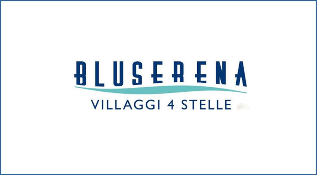 Bluserena - Villaggi a 4 stelle