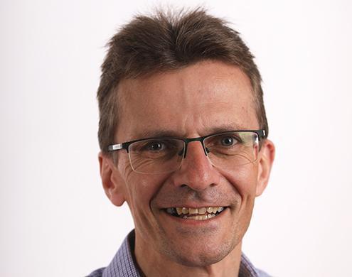 Daniel Nützi