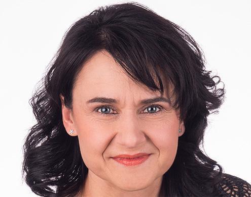 Quirina Zumbach