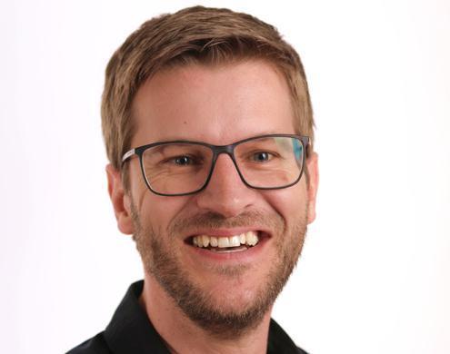 Artho Wildhaber